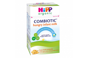 Hipp Hungry Infant 800g powder