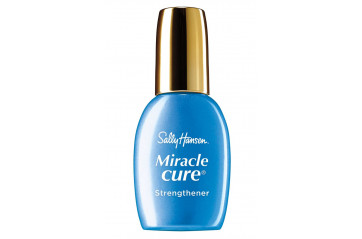 SH Miracle Cure