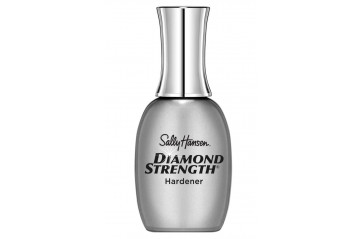 SH Diamond Strengthner