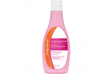 SH Remover Strengthening 200ml