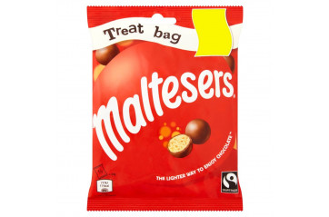 Maltesers Treat Bag 68g