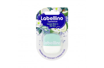 Labello Coconut Water & Aloe Vera