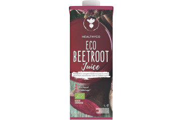 H.Co ECO Beetroot Juice 1L