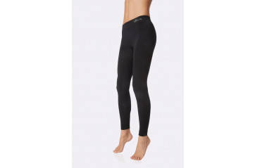 Boody Leggings Full Black S