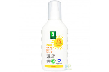 Anglamark Sunspray Kids SPF50+ 150ml