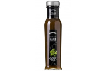 Beauvais Premium Balsamic dressing 285g