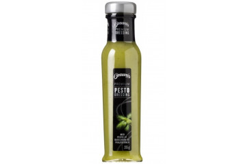 Beauvais Premium Pestó dressing 285g