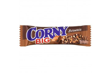 Corny Big Brownie 50g