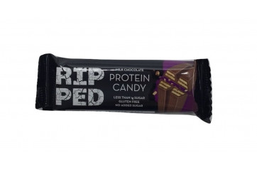 Ripped Protein Candy 21,5g