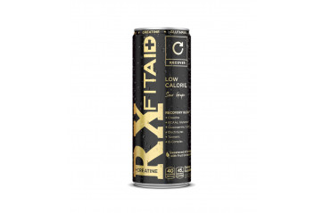 FitAID RX 355ml