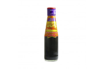 Thai Choice Soy sauce 200ml