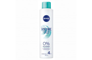 NIVEA Volume Forming Sprey 4 250ml