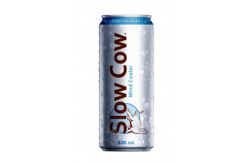 Slow Cow 330ml