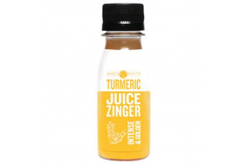 JW Turmeric Shot 70ml ORG
