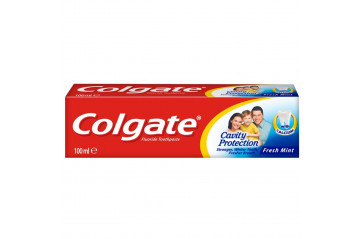 Colg.100ml TP Cavity Protection LD