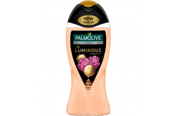 Palm.Sg So Luminous 250ml