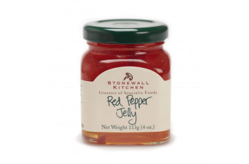 SK Red Pepper Jelly mini 113g