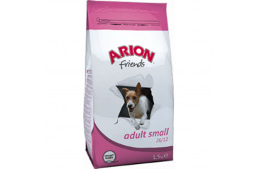 Arion FRIENDS Adult Small 3kg