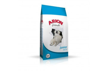 Arion FRIENDS Junior 3kg