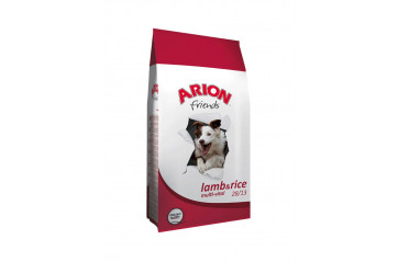 Arion FRIENDS MultiVital 3kg
