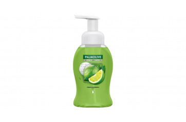 Palm.Hands.foam Lime 250ml