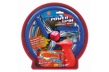 GU Powerspin-Flying Rotor