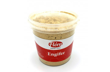 Flóra Engifer 155ml.60g.