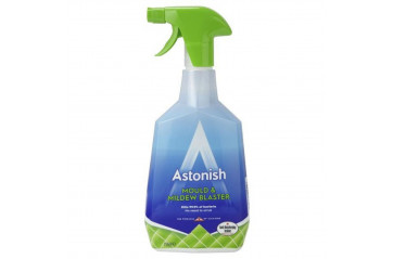 Astonish Mygluhreinsir 750ml