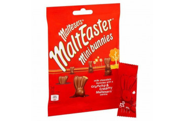 Maltesers Mini Bunnies 58g