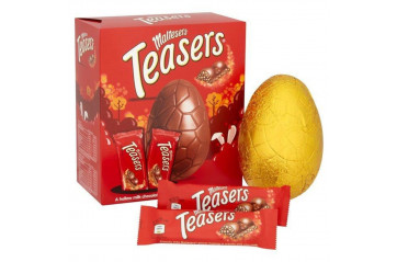 Maltesers Large Egg 248g