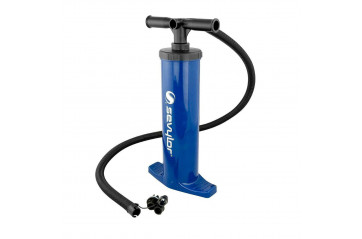 Sevylor RB2500G Dual Action Hand Pump