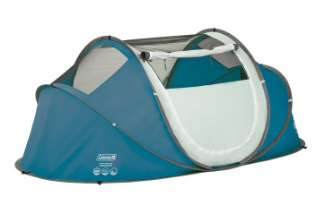 Coleman Tjald Galiano 2 Blue