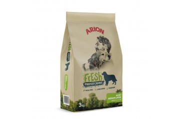 Arion Fresh Adult Med/Large 3kg