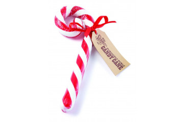 Mr Stanley Giant Curly Candy Cane 115g