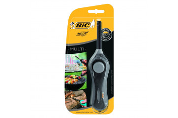 BIC Kveikjari New Megalight.X1