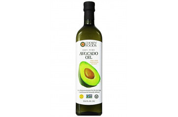 WF Avocado Oil 964ml
