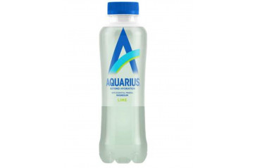 Aquarius Magnesium Lime 0,4L