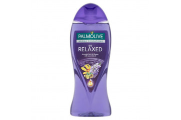 Palm.Shower Aromat.Absolute relax 500ml