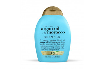 OGX Sjampó Argan Oil 385ml