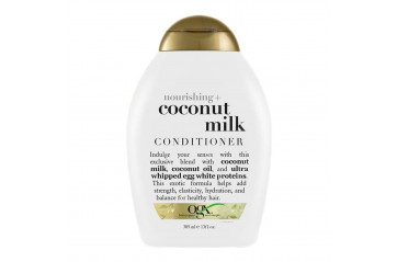 OGX Næring Nourishing Coconut Milk 385ml