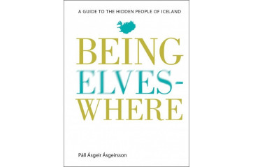 Being Elves-Where