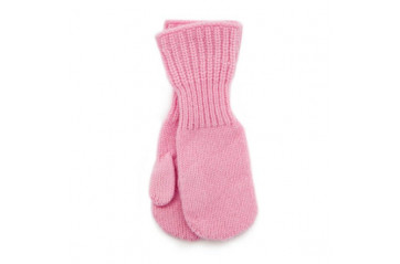 Children's mittens 1-3 years old