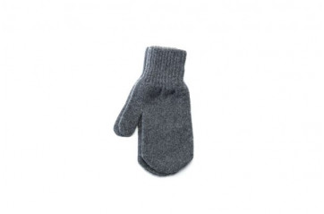 Men´s  Wool Mittens