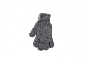 Wool Mens Wool Gloves