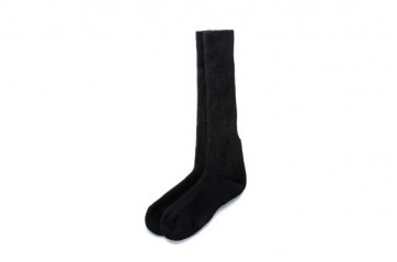 Angora socks – Knee length cut