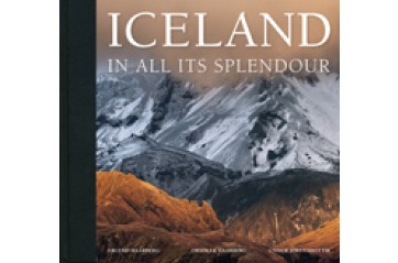 Iceland – in all its Splendour