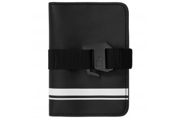 Douchebags The Voyage Passport Cover