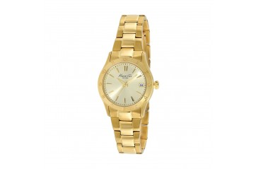 Kenneth Cole Classic KC4934