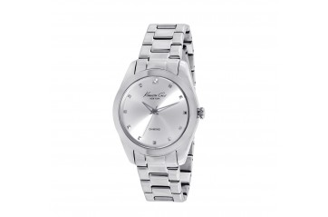Kenneth Cole Classic KC4947