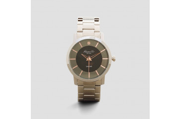 Kenneth Cole Classic 13218